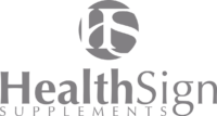 1.HEALTH SIGN LOGO ASHMI (GOOD)